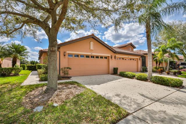 236 Mystic Falls Drive, Apollo Beach, FL 33572 (MLS #T3164224) :: Team Bohannon Keller Williams, Tampa Properties