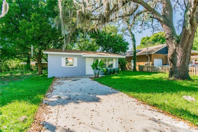 8610 N 14TH Street, Tampa, FL 33604 (MLS #T3164227) :: The Nathan Bangs Group