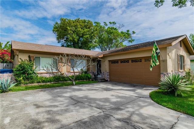 574 6TH Avenue SE, Largo, FL 33771 (MLS #T3164233) :: Dalton Wade Real Estate Group