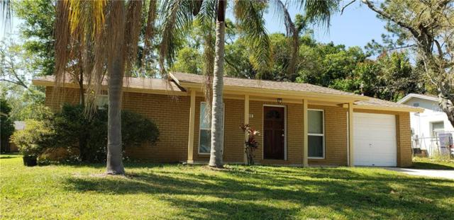 1008 Applewood Drive, Clearwater, FL 33759 (MLS #T3164247) :: Team Suzy Kolaz