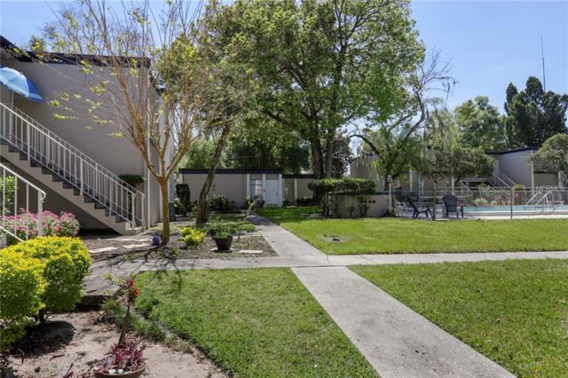 155 Picardy Villa Circle #200, Brandon, FL 33510 (MLS #T3164300) :: Dalton Wade Real Estate Group