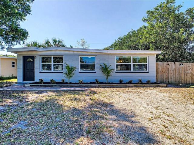 8584 92ND Terrace, Seminole, FL 33777 (MLS #T3164320) :: Dalton Wade Real Estate Group