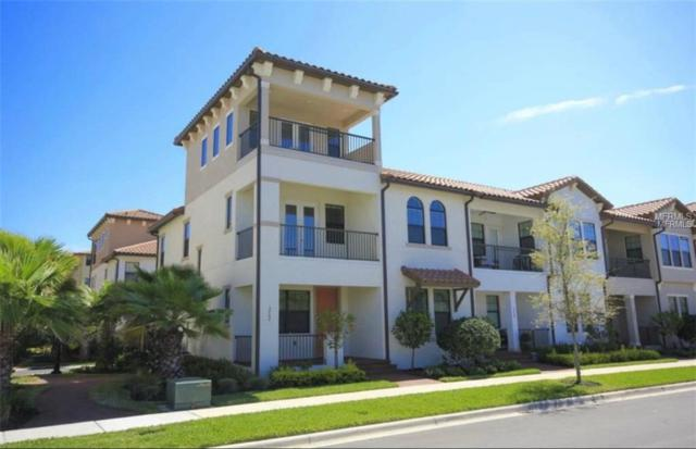 5902 Yeats Manor Drive, Tampa, FL 33616 (MLS #T3164342) :: RE/MAX Realtec Group