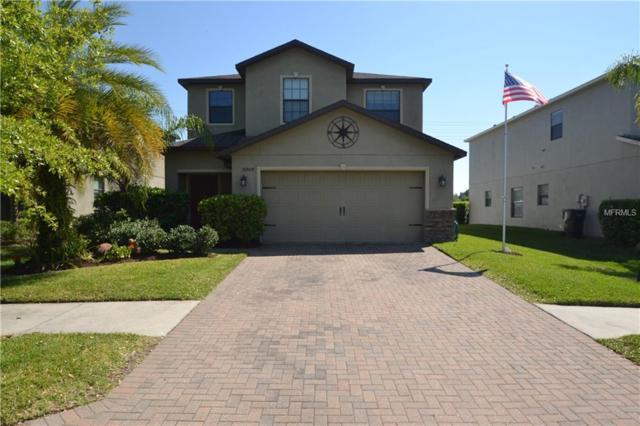 19909 Satin Leaf Avenue, Tampa, FL 33647 (MLS #T3164347) :: Delgado Home Team at Keller Williams