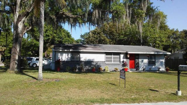 4804 9TH Street, Zephyrhills, FL 33542 (MLS #T3164392) :: Lock & Key Realty