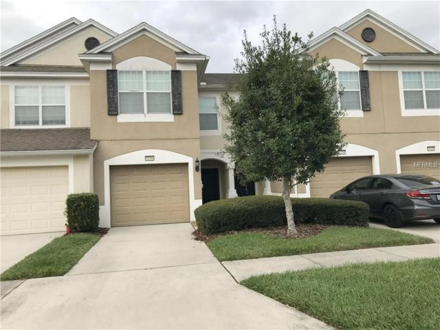10206 Red Currant Court, Riverview, FL 33578 (MLS #T3164415) :: Lovitch Realty Group, LLC