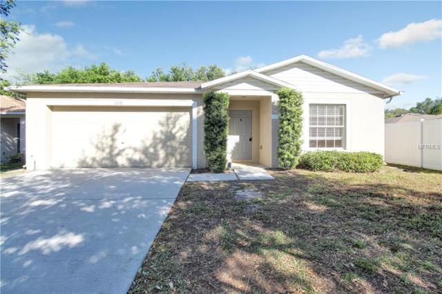 2032 Stoneview Road, Odessa, FL 33556 (MLS #T3164429) :: Griffin Group