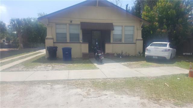 2404 W Fig Street, Tampa, FL 33609 (MLS #T3164501) :: Team 54