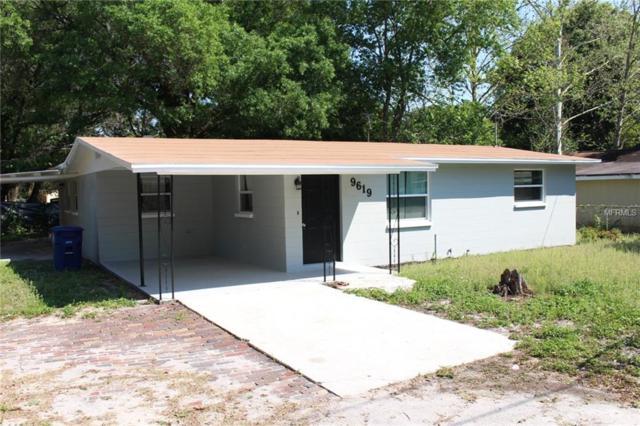 9619 N 10TH Street, Tampa, FL 33612 (MLS #T3164538) :: Team 54