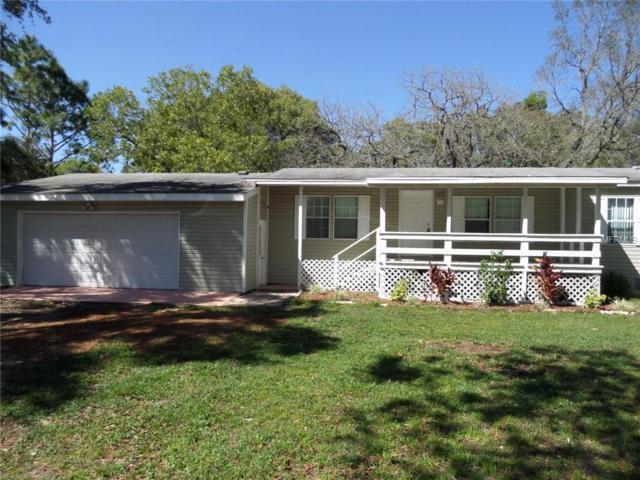 15723 Country Lane, Spring Hill, FL 34610 (MLS #T3164564) :: Team 54