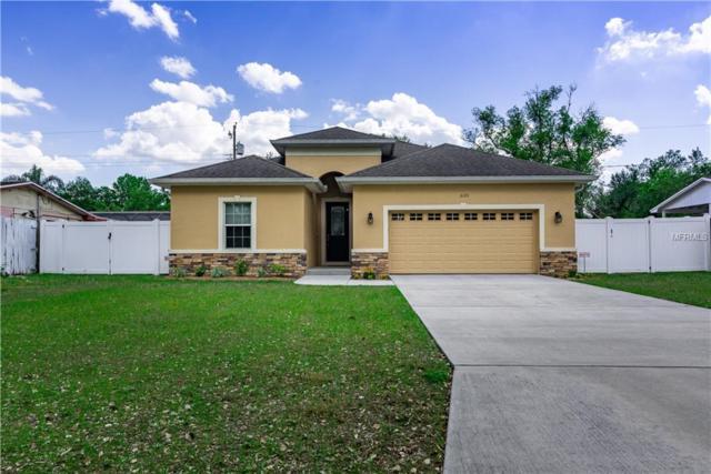 6123 E 110TH Avenue, Temple Terrace, FL 33617 (MLS #T3164654) :: Dalton Wade Real Estate Group