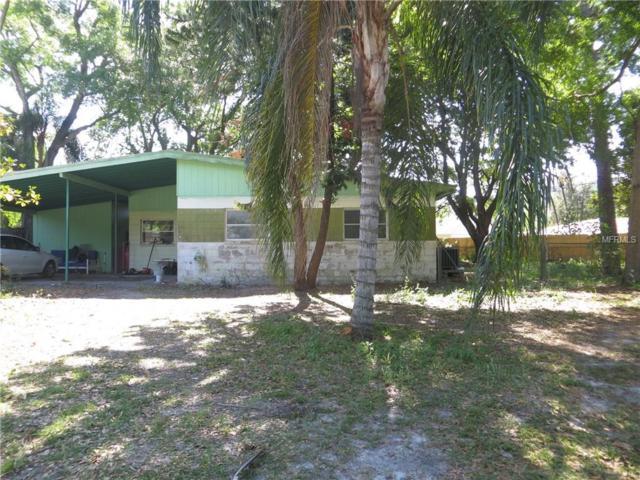 2711 Varsity Place, Tampa, FL 33612 (MLS #T3164656) :: Dalton Wade Real Estate Group