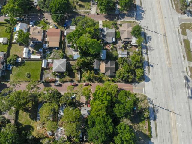 2007 Flagler Street, Tampa, FL 33605 (MLS #T3164712) :: RE/MAX Realtec Group