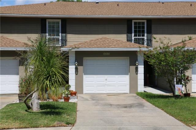2417 W Jetton Avenue, Tampa, FL 33629 (MLS #T3164992) :: Lovitch Realty Group, LLC