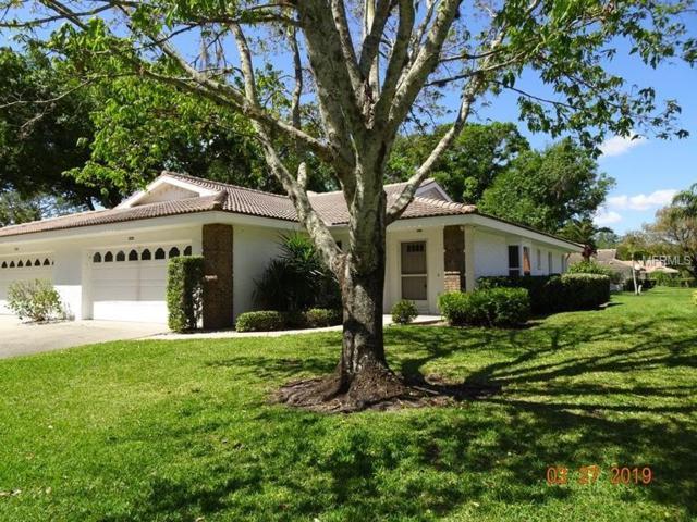 5640 Garden Lakes Palm, Bradenton, FL 34203 (MLS #T3165030) :: Cartwright Realty