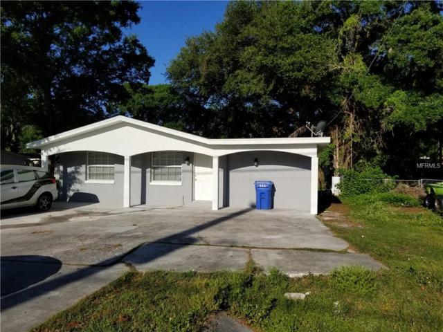 6810 N Himes Avenue, Tampa, FL 33614 (MLS #T3165060) :: The Duncan Duo Team