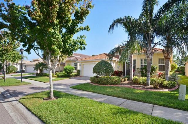 5008 Sandy Brook Circle, Wimauma, FL 33598 (MLS #T3165077) :: Cartwright Realty
