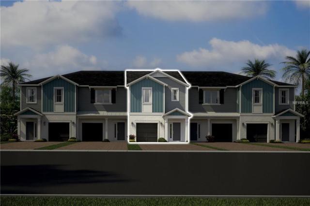 2876 Grand Kemerton Place #20, Tampa, FL 33618 (MLS #T3165079) :: Cartwright Realty