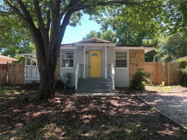 7304 S Kissimmee Street, Tampa, FL 33616 (MLS #T3165105) :: Mark and Joni Coulter | Better Homes and Gardens