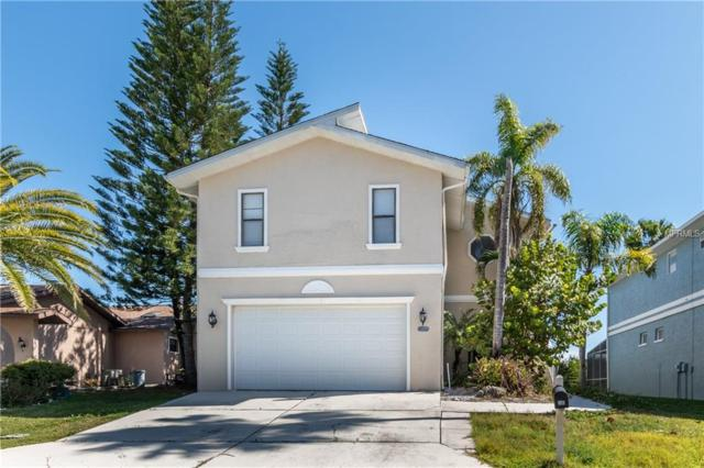 6410 Drake Court, New Port Richey, FL 34652 (MLS #T3165120) :: Mark and Joni Coulter | Better Homes and Gardens