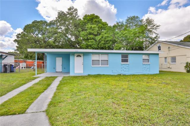 5005 S 87TH Street, Tampa, FL 33619 (MLS #T3165196) :: The Duncan Duo Team