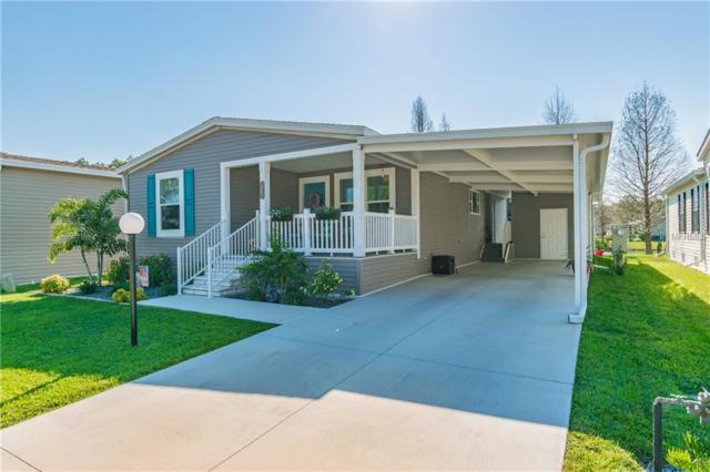 3441 71ST Avenue E, Ellenton, FL 34222 (MLS #T3165230) :: Mark and Joni Coulter | Better Homes and Gardens