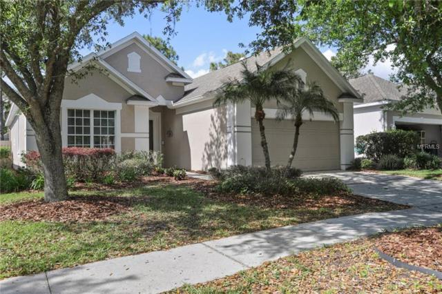 18104 Hamden Park Way, Tampa, FL 33647 (MLS #T3165356) :: Team Bohannon Keller Williams, Tampa Properties