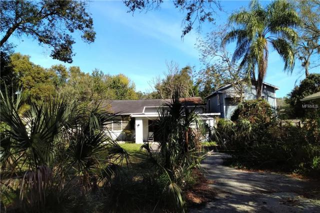 914 E North Bay Street, Tampa, FL 33603 (MLS #T3165451) :: Burwell Real Estate