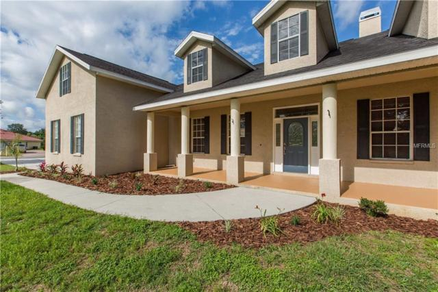 26715 C C Lane, Wesley Chapel, FL 33544 (MLS #T3165659) :: Baird Realty Group