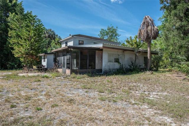 8583 Richmond Street, Gibsonton, FL 33534 (MLS #T3165742) :: Delgado Home Team at Keller Williams