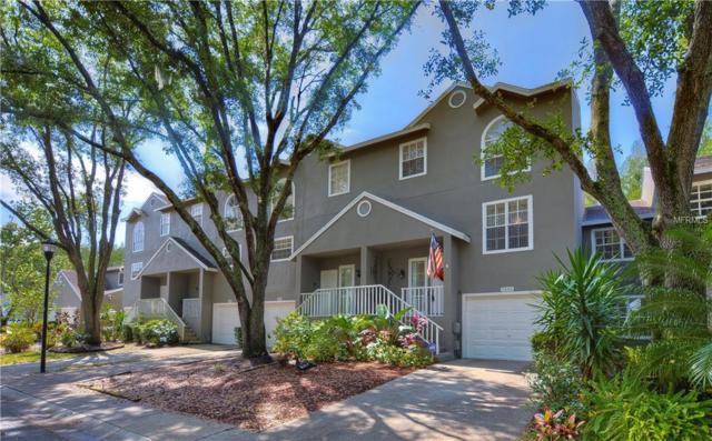 5840 Red Cedar Lane, Tampa, FL 33625 (MLS #T3165744) :: Cartwright Realty