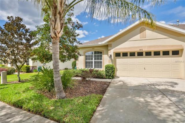7450 Surrey Pines Drive, Apollo Beach, FL 33572 (MLS #T3165814) :: Cartwright Realty