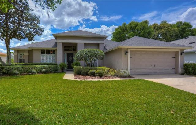 4925 Willow Ridge Terrace, Valrico, FL 33596 (MLS #T3165882) :: The Brenda Wade Team