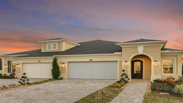 4551 Barletta Court, Wesley Chapel, FL 33543 (MLS #T3165933) :: Cartwright Realty