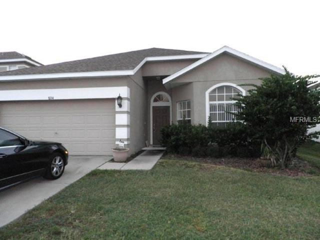 8214 Cypress Breeze Way, Tampa, FL 33647 (MLS #T3166159) :: Team Bohannon Keller Williams, Tampa Properties