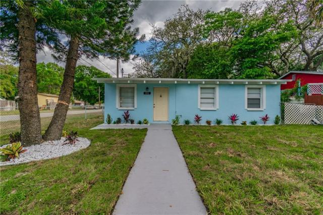 1911 E 99TH Avenue, Tampa, FL 33612 (MLS #T3166192) :: Mark and Joni Coulter | Better Homes and Gardens