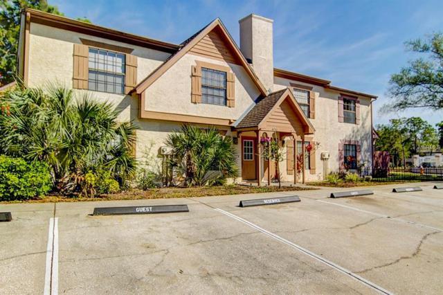 4302 Brigadoon Circle, Clearwater, FL 33759 (MLS #T3166215) :: Cartwright Realty