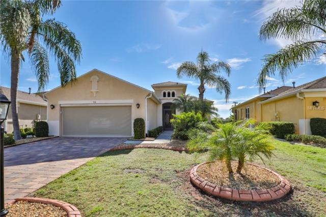 914 Regal Manor Way #0, Sun City Center, FL 33573 (MLS #T3166336) :: Medway Realty