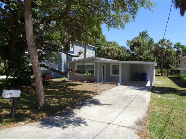 7312 S Elliott Street, Tampa, FL 33616 (MLS #T3166642) :: Mark and Joni Coulter | Better Homes and Gardens
