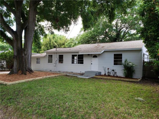 6812 N Glen Avenue, Tampa, FL 33614 (MLS #T3166687) :: Medway Realty