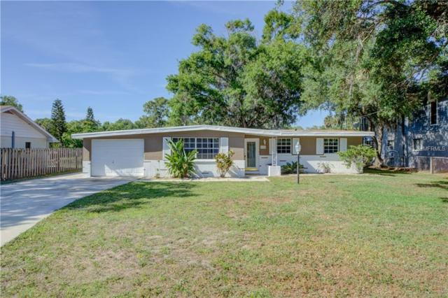 9314 River Cove Drive, Riverview, FL 33578 (MLS #T3166716) :: Medway Realty