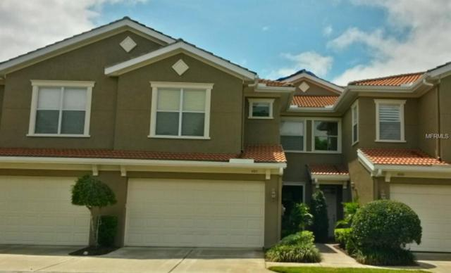 4971 Anniston Circle, Tampa, FL 33647 (MLS #T3166760) :: Cartwright Realty