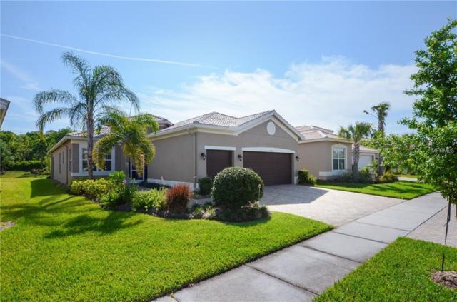 16122 Cedar Key Dr, Wimauma, FL 33598 (MLS #T3166822) :: Baird Realty Group