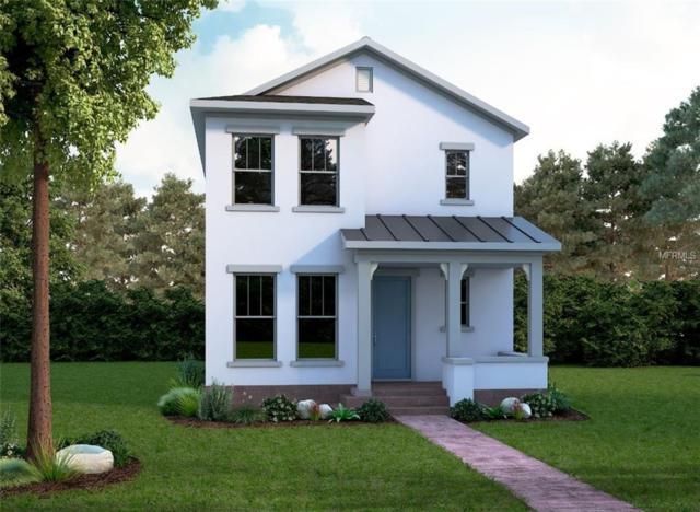 8463 Nemours Parkway, Orlando, FL 32827 (MLS #T3166939) :: Premium Properties Real Estate Services