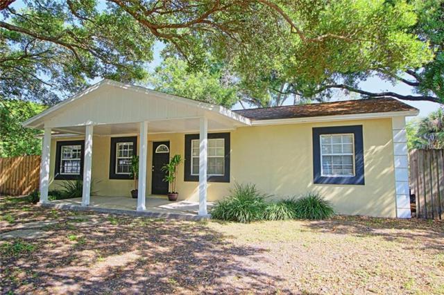 4733 W Anita Boulevard, Tampa, FL 33611 (MLS #T3166963) :: Cartwright Realty
