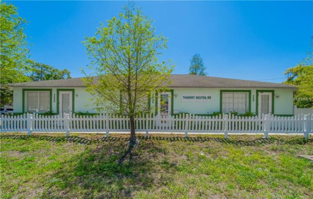 2688 54TH AVE N, St Petersburg, FL 33714 (MLS #T3167054) :: Mark and Joni Coulter | Better Homes and Gardens