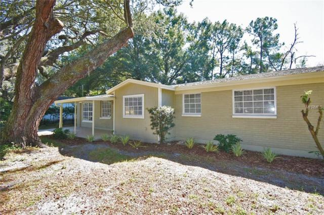 5501 E Kirby Street, Tampa, FL 33617 (MLS #T3167102) :: The Duncan Duo Team