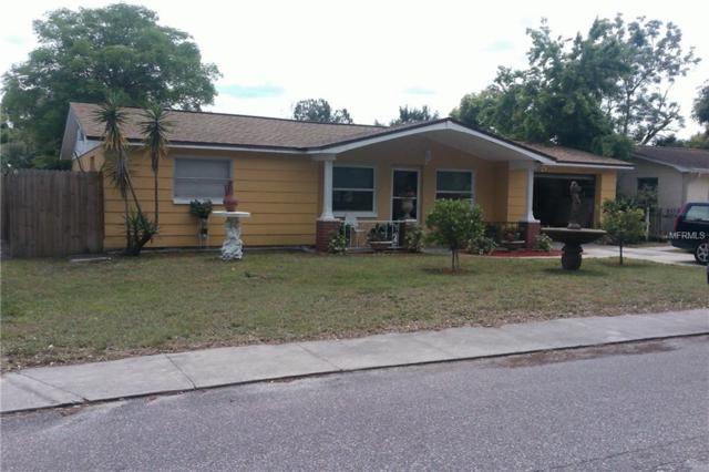 3340 Fairmount, Holiday, FL 34691 (MLS #T3167431) :: The Duncan Duo Team