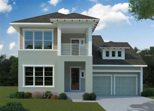 13143 Stoddart Avenue, Orlando, FL 32827 (MLS #T3167525) :: Premium Properties Real Estate Services