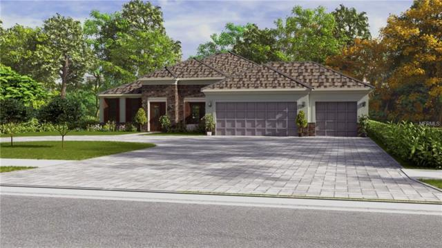 27419 Elkwood Circle, Wesley Chapel, FL 33544 (MLS #T3167584) :: Mark and Joni Coulter | Better Homes and Gardens